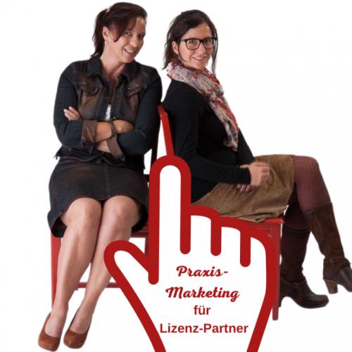 Praxis-Marketing für Lizenz-Partner.frei